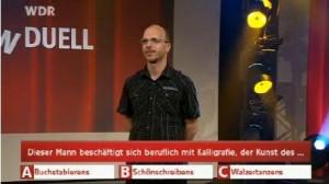 NRW_Duell